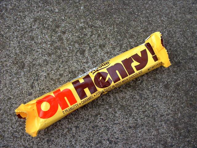 candy-oh-henry.jpg
